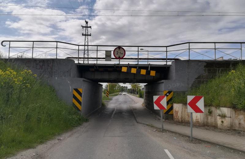 PLK przebudują wiadukt na linii Opole – Wrocław