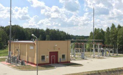 PLK wybudują podstacje trakcyjne na przygotowywanej trasie Podłęże – Piekiełko