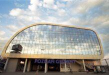 Dworzec Poznań Główny z największą wymianą pasażerską w Polsce w 2019 r.