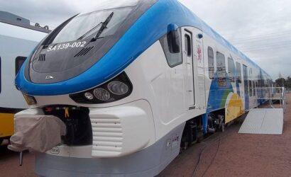 Zachodniopomorskie chce sprzedać 6 pociągów