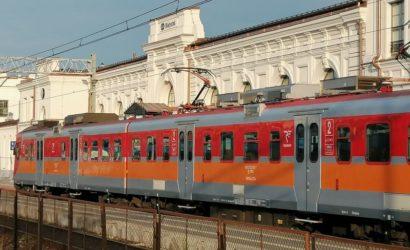 Podlaskie: zmiana rozkładu jazdy pociągów Polregio