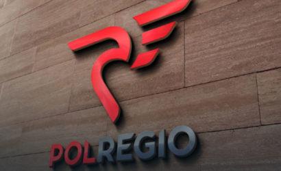 Oświadczenie Polregio ws. połączeń kolejowych w województwie kujawsko-pomorskim