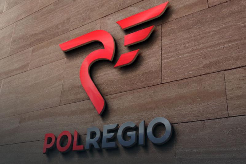"""Platforma """"Podróż bez barier"""" Polregio wyróżniona w konkursie """"Orzeł Innowacji"""""""