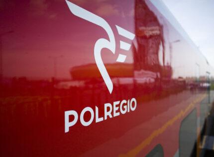 Polregio zaprasza na wycieczkę do Parku Krajobrazowego Łuk Mużakowa