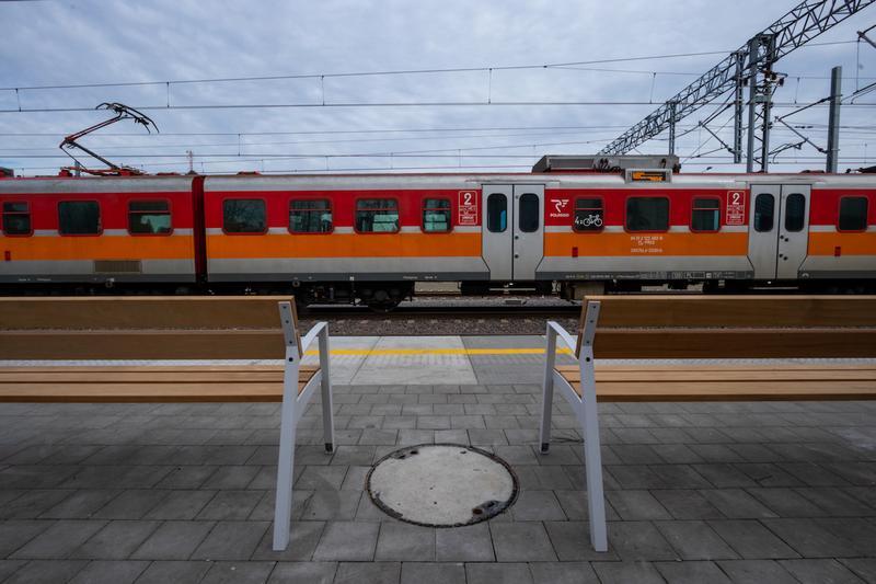 Polregio przywraca pociągi w województwie lubelskim