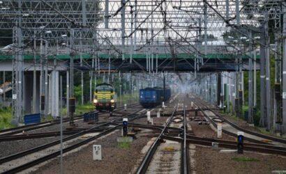 W Pruszkowie powstanie nowy wiadukt drogowy
