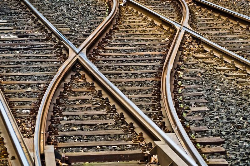 Szefowie kolei apelują do Komisji Europejskiej