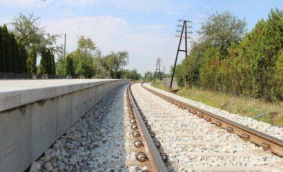 Wielkopolskie rozmowy o rewitalizacji linii kolejowych