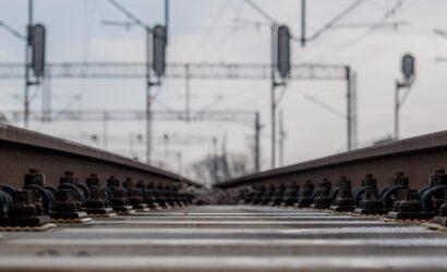 Budowa LCS w Suwałkach nie jest rozważana