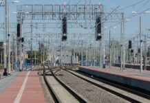 Przedstawicielka Polski wybrana na stanowisko menadżera projektu Trans-European Railway