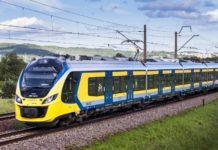 UTK zatwierdził projekt cennika PKP SKM w Trójmieście na rozkład 2020/21