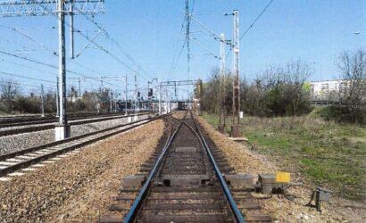 SKM Trójmiasto chce zmodernizować sbl na odcinku Gdańsk Wrzeszcz – Gdańsk Oliwa