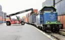 C. Warsewicz: liczymy na dalszą poprawę wyników PKP Cargo