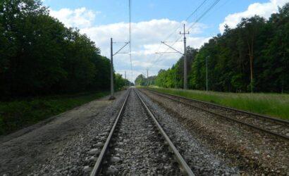 Wracają bezpośrednie połączenia z Przeworska do Stalowej Woli i Lublina
