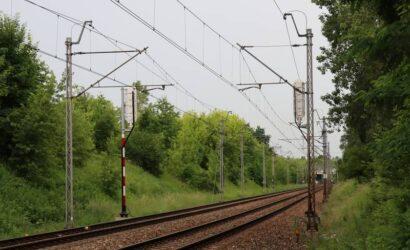 Aktualizacja Listy Prezesa UTK istotna dla zarządców infrastruktury