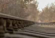 Bocznice kolejowe należy stopniowo dostosować do europejskich wymagań