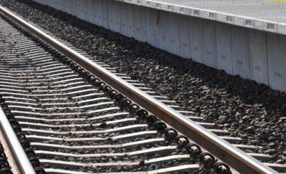 Dolnośląskie zgłosiło pięć projektów do rządowego Programu Kolej+