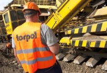 RN Torpolu ogłosiła postępowania kwalifikacyjne na członków zarządu spółki