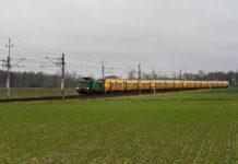 SKPL potwierdził zakup czterech jednostek DM90
