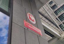 Ocena zgodności – szkolenie on-line Akademii Bezpieczeństwa Kolejowego