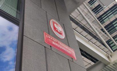 Nowy regulamin Akademii Bezpieczeństwa Kolejowego