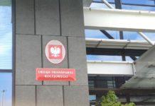 Nowe szkolenia w Akademii Bezpieczeństwa Kolejowego
