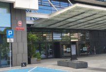 UTK zaprasza na IV konferencję naukowo-techniczną