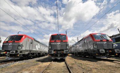 PKP Cargo szuka członka zarządu ds. handlowych