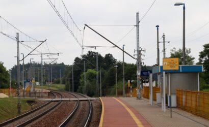 Branża kolejowa czeka na ekspertów – trwa rekrutacja do szkół wyższych