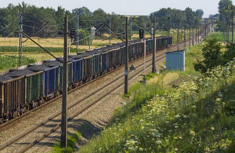 ENEA Wytwarzanie szuka przewoźnika do transportu 9 mln ton węgla