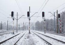 Już ponad 200 pociągów odwołanych [AKTUALIZACJA]