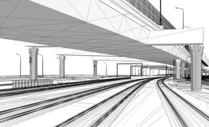 ZOPI – nowa inicjatywa projektantów i inżynierów