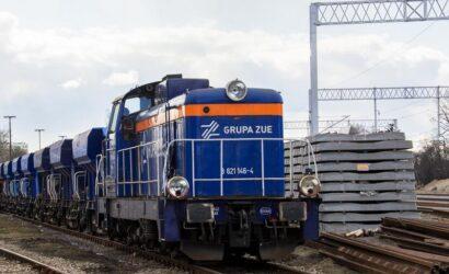 3,4 mln zł zysku netto ZUE po III kwartałąch 2020 r.